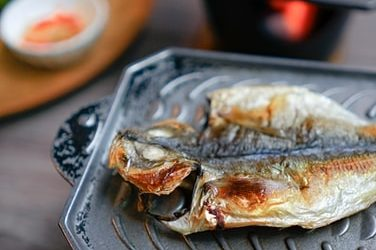 Benefits of Eating Fresh Grilled Fish