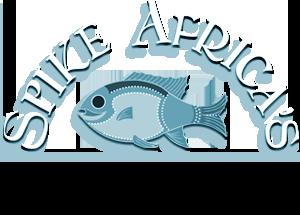Spike Africas